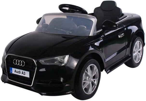 audi a3 tdi cabriolet mp3 kinder elektroauto elektro. Black Bedroom Furniture Sets. Home Design Ideas