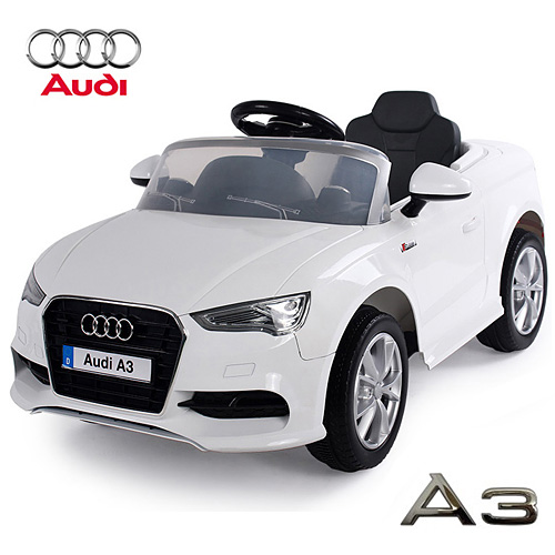 audi a3 weiss. Black Bedroom Furniture Sets. Home Design Ideas