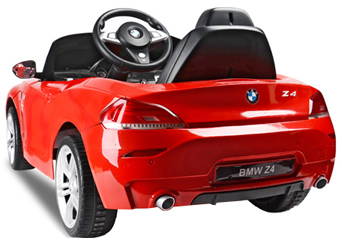 bmw z4 rot. Black Bedroom Furniture Sets. Home Design Ideas