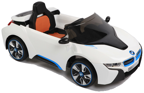 bmw i8 stromer cabriolet elektroauto in luzern kaufen bei. Black Bedroom Furniture Sets. Home Design Ideas