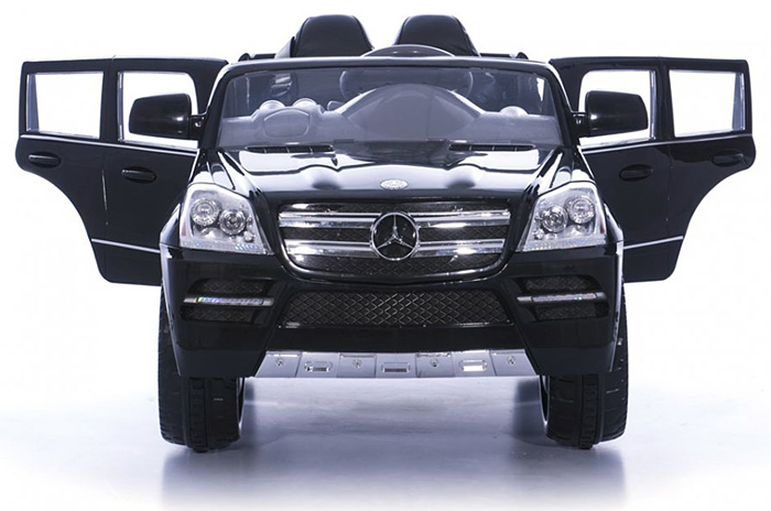 mercedes gl 450 schwarz. Black Bedroom Furniture Sets. Home Design Ideas