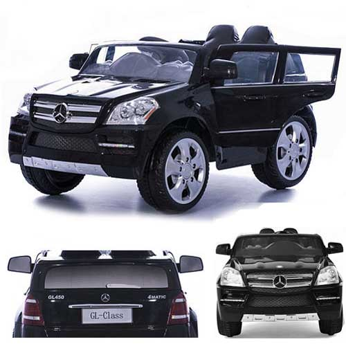 mercedes benz gl450. Black Bedroom Furniture Sets. Home Design Ideas