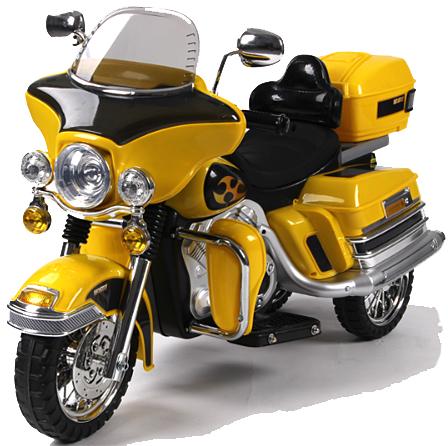 elektro polizei motorrad f r kinder auto elektroauto. Black Bedroom Furniture Sets. Home Design Ideas