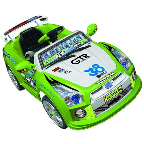 2-MOTORIG-7Ah-MP3-ELEKTRO-KINDERAUTO-KINDER-AUTO-ELEKTROAUTO-mit-SCHLUSSEL-NEON