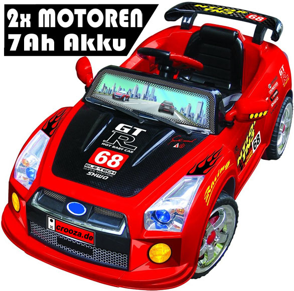 2x motorig 7ah akku mp3 kinder elektroauto kinderauto. Black Bedroom Furniture Sets. Home Design Ideas