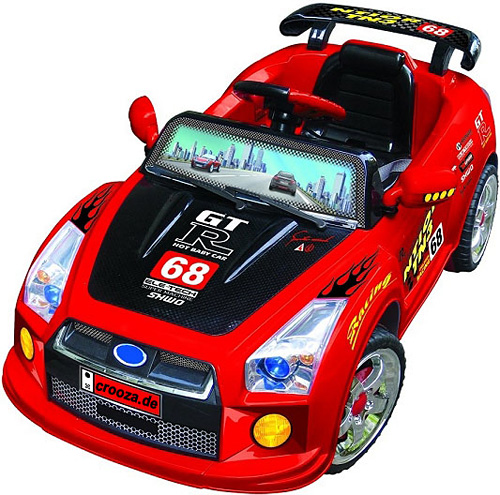 2xmotoren 7ah akku mp3 elektro kinderauto kinder auto elektroauto m schl ssel ebay. Black Bedroom Furniture Sets. Home Design Ideas