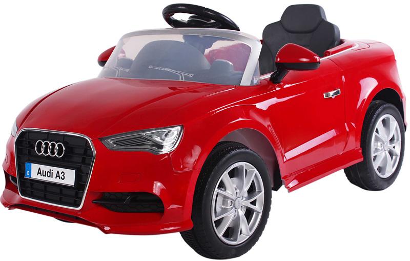 crooza audi a3 s line cabriolet kinder elektroauto. Black Bedroom Furniture Sets. Home Design Ideas