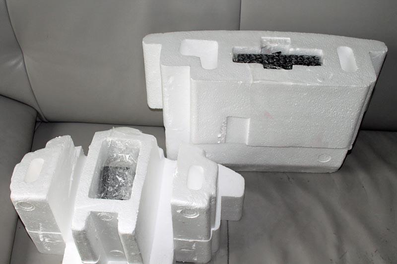 crooza mercedes benz slk kinder elektroauto kinderauto. Black Bedroom Furniture Sets. Home Design Ideas