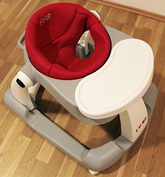 top gehfrei lauflernhilfe laufhilfe gehhilfe spielcenter. Black Bedroom Furniture Sets. Home Design Ideas