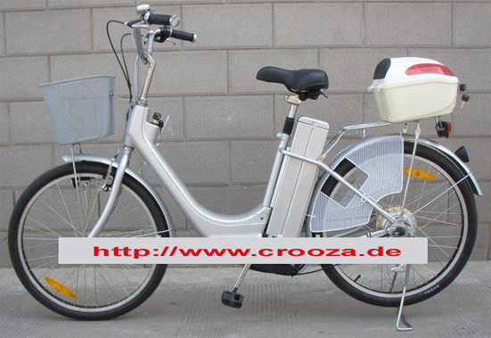 26 zoll 250w e bike elektrofahrrad pedelec. Black Bedroom Furniture Sets. Home Design Ideas