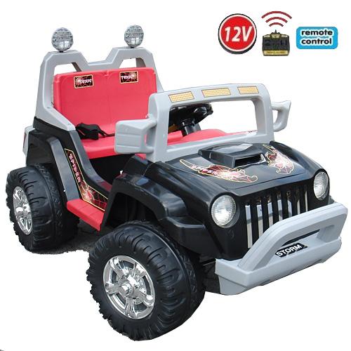 kinderfahrzeug mit fernbedienung 2x motoren kinderauto. Black Bedroom Furniture Sets. Home Design Ideas