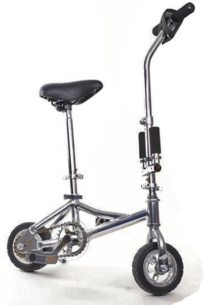 aluminum fahrradklingel camtoa 90db fahrrad glocke. Black Bedroom Furniture Sets. Home Design Ideas