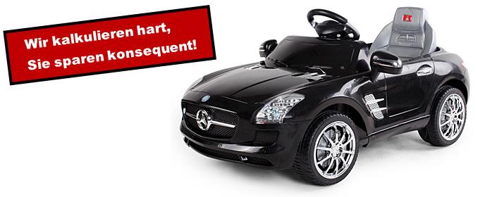 kinderauto kinderfahrzeug kinder elektroauto g nstig. Black Bedroom Furniture Sets. Home Design Ideas