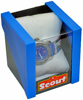 Armbanduhr kinder scout  Scout Action Boys Kinderuhr Schulanfänger Race Rennwagen Jungen ...